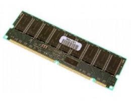 164278-001 128MB 133MHz ECC SDRAM buffered DIMM