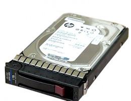 MB1000EBNCF 1000Gb Hot Plug (U300/7200) SATAII