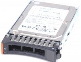 """44W2207 146Gb 2.5"""" SFF HS 15K 6Gbps SAS"""