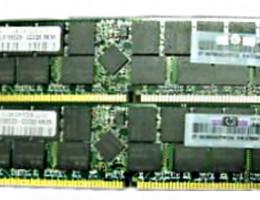 373030-851 2GB 400MHz DDR PC3200 REG ECC SDRAM DIMM