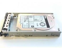 02TRM4 1.8TB 10000RPM SAS 12Gb/s 2.5-inch Hard Drive