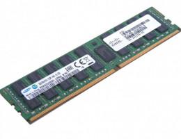 UCS-MR-1X162RU-A 16GB 2133MHZ PC4-17000 ECC REGISTERED DUAL RANK 1.20V DDR4