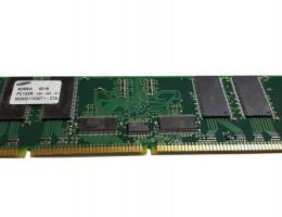 M390S6450DT1-C7A 1Rx4 512MB 168p PC133 CL3 ECC