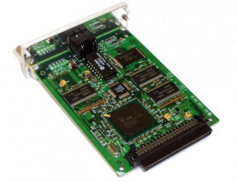 J4169-60013 JetDirect 610n Fast Ethernet Internal