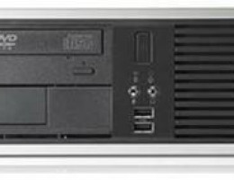 NA650EA HP dc7900SFF Dual Core E5300,2GB DDR2 PC6400(dl chnl),250GB SATA 3.0 HDD,DVD+/-RW,cardreader, GigEth,kbd/mse opt, WinXPPro+VistaBusin+MSOf