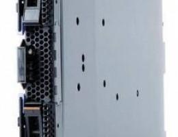 74p5173 BLADECENTER JS20 SystemBoard 1.6GHZ/800MHZ