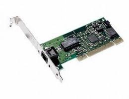 174830-B21 Compaq NC3123 Fast Ethernet NIC PCI 10/100 WOL wake on LAN