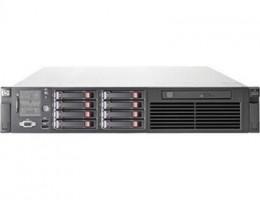 573087-421 DL385R07 6174 HPM (Rack2U 2xOpt12Core2.2Ghz(12Mb) /8x2GbR2D/P410iwFBWC(1Gb/RAID5 /5+0/1+0/1/0)/noHDD(8/16up) SFF/DVDRW/ICE/4xGigEth/2xRPS75 0)
