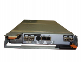 44X2442 4GB DS4700 Controller Module