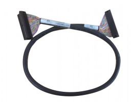 A78823-002 SR2300 68-Pin SCSI Cable