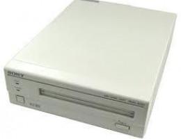 RMO-S561-DD МО-дисковод RMO-S561-DD 9,1 Гбайт (LIM-DOW),внешний [Retail]