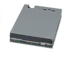 354588-B21 DL360G4 SATA Floppy Drive Kit