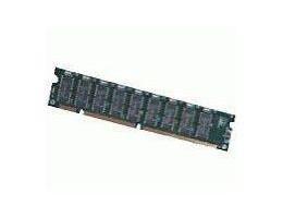 D7156A 128MB SDRAM DIMM для NetSever E60