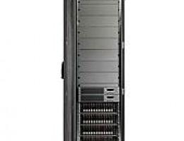 AD520B EVA8000 2C6D-A 60Hz 42U Cabinet