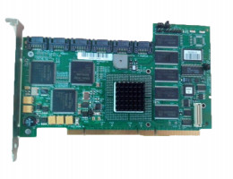 SRCS16 150-6 6xSATA PCI-X RAID Raid Card