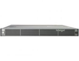 AE435A DL100 G2 320GB Storage Server