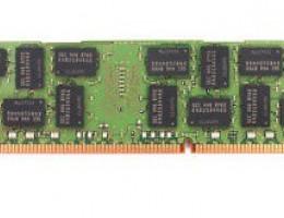 713755-071 8GB 2Rx4 PC3L-12800R-11 DDR3 REG