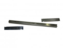 837071 Slide Rail Kit For SR1300 SR2300 SR1350-E SR1325TP1 SR1200 SR2200