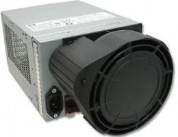 260141-001 1.13-GHz 256KB Pentium III processor /w heatsink DL320 G1
