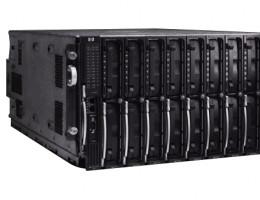 AG426AM MSA1500 SATA DATACENTER 9TB BUNDLE