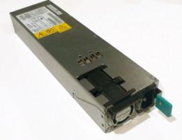 FXX1200PCRPS 1200W Hot-Plug Power Supply