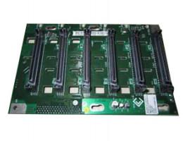 C53587-451 6xSCSI Hot Swap For SC5300/SC5400 UW320SCSI (SCSI backplane only)