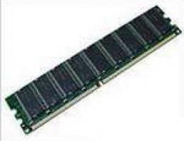 38L3996 SDRAM DDR DIMM 512MB PC1600 ECC Reg. 184pin 200MHz