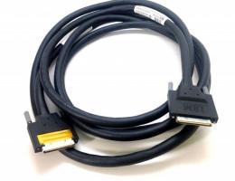 41Y0597 3m SCSI (2125) VHDCI to VHDCI