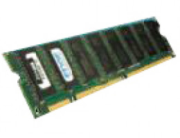 430450-001 1GB Reg PC2-5300 DDR2 single