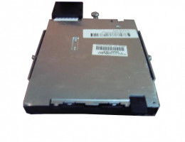 233910-001 1.44MB floppy disk drive 12.7mm (0.5in) height DL380G2/G3/G4