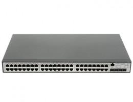 3CRBSG5293 48x10/100/1000Base-T, 4-ports SFP, 19