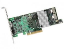 750615-405 SR2100 SCSI Backplane