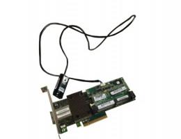 728099-001 Board PCA 8e 12G SAS Controller