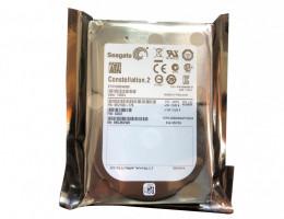 """9RZ168-136 1TB 6G SATA 7200 RPM 2,5"""" HDD"""