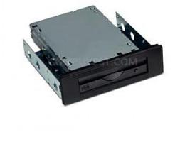 390164-B21 ProLiant DL580 G3 Floppy Drive Option Kit