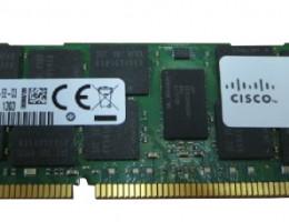 15-13615-01 16GB 1600MHZ PC3-12800 ECC DUAL RANK REGISTERED DDR3