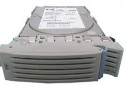 P1216-60000 18GB 10K Hot-swap Wide Ultra3 LH3000 LT6000R HOT SWAP