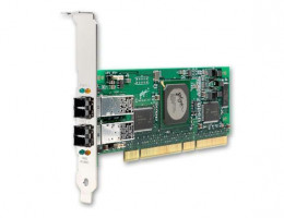A6826A Host adapter PCI-X 2channel for HP-UX and Linux, Integrity servers