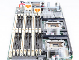 481050-002 BL490C G6 System Board