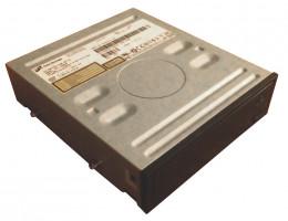 0D9934 Dell IDE 48x Speed Performance DVD/CDRW