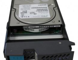 R2E-J146FC 146GB 10k FC 2Gbit HDD
