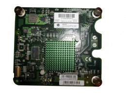 610607-001 NC552m 10Gb Flex-10GbE Dual Port Adapter