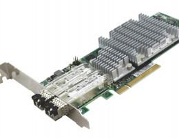 468332-B21 NC522SFP Dual Port 10GBE Adapter
