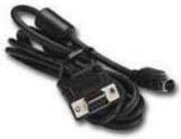 J8757A ProCurve SR Serial Cable V.35 DTE