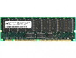 NCPS5AUDR-75M66 NCP 256MB PC133 UDIMM