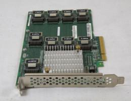 727252-001 12Gb SAS Expander Card for DL380 Gen9