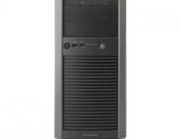 AG602A ProLiant ML310 G4 640GB Euro Stor Svr
