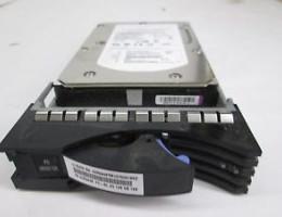 22R5948 146GB FC 15K 2Gbps