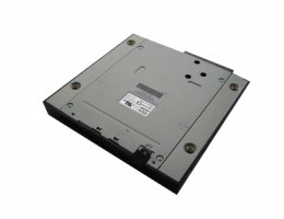 267132-001 Compaq DL580 G2 G3 Server Floppy Drive ,12.7MM