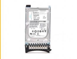 81Y9691 1TB 6G SAS 7.2K rpm SFF